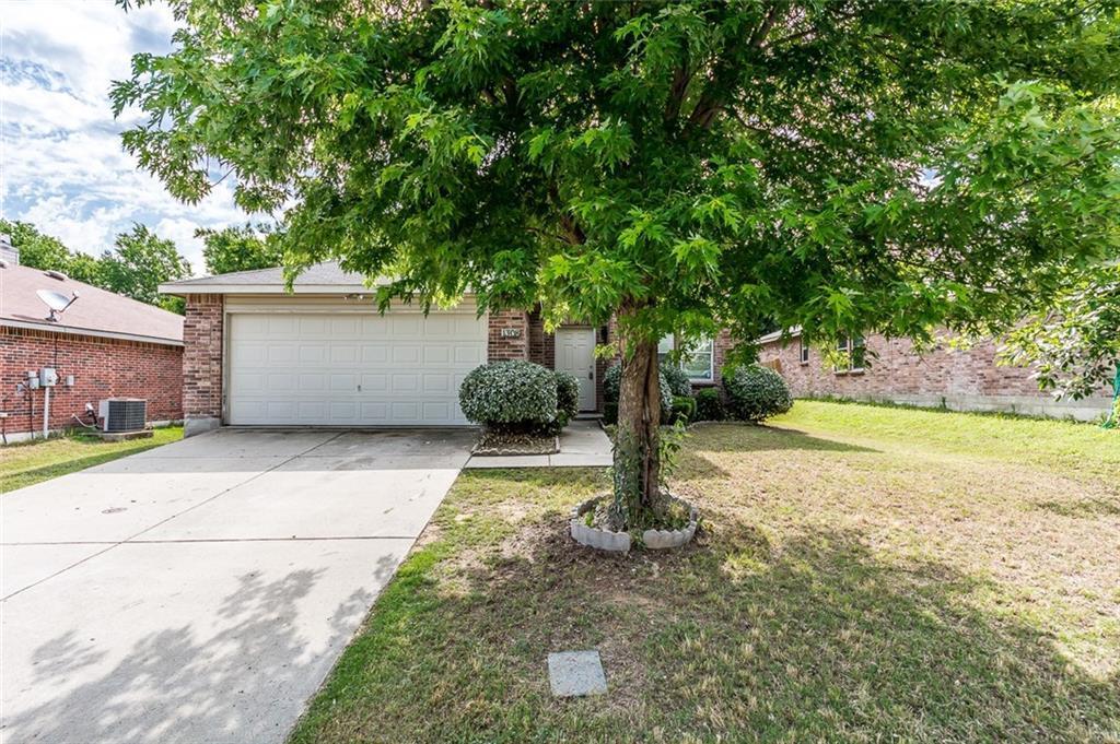 Sold Property   1308 Scenic Hills Drive McKinney, Texas 75071 0