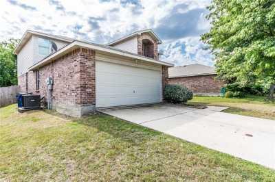 Sold Property   1308 Scenic Hills Drive McKinney, Texas 75071 1