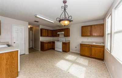 Sold Property   1308 Scenic Hills Drive McKinney, Texas 75071 10