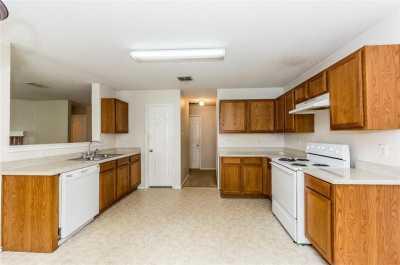 Sold Property   1308 Scenic Hills Drive McKinney, Texas 75071 11