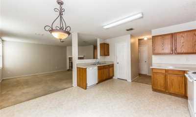 Sold Property   1308 Scenic Hills Drive McKinney, Texas 75071 12