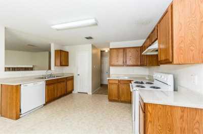 Sold Property   1308 Scenic Hills Drive McKinney, Texas 75071 13