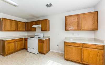 Sold Property   1308 Scenic Hills Drive McKinney, Texas 75071 14