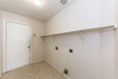 Sold Property   1308 Scenic Hills Drive McKinney, Texas 75071 15