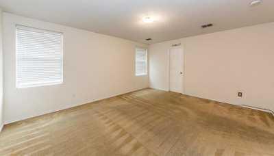 Sold Property   1308 Scenic Hills Drive McKinney, Texas 75071 18