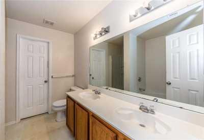 Sold Property   1308 Scenic Hills Drive McKinney, Texas 75071 19