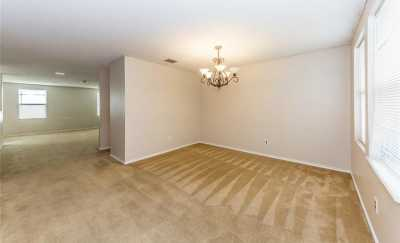 Sold Property   1308 Scenic Hills Drive McKinney, Texas 75071 2