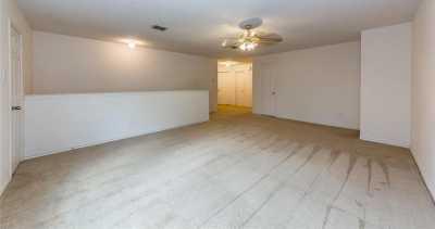 Sold Property   1308 Scenic Hills Drive McKinney, Texas 75071 22