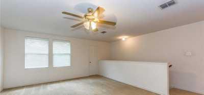 Sold Property   1308 Scenic Hills Drive McKinney, Texas 75071 23