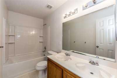 Sold Property   1308 Scenic Hills Drive McKinney, Texas 75071 27