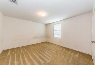 Sold Property   1308 Scenic Hills Drive McKinney, Texas 75071 28