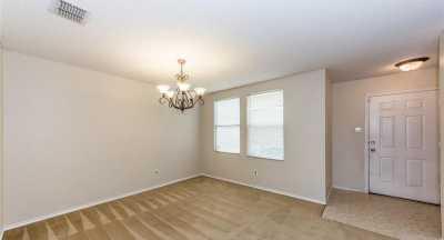Sold Property   1308 Scenic Hills Drive McKinney, Texas 75071 3