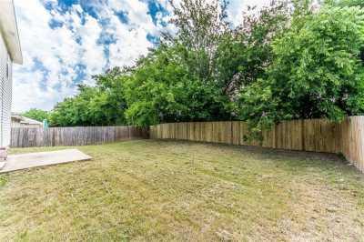 Sold Property   1308 Scenic Hills Drive McKinney, Texas 75071 32