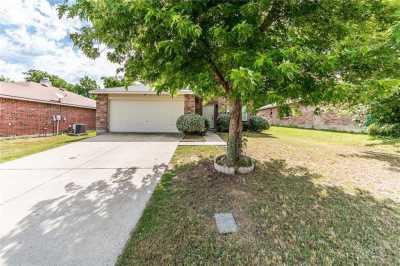 Sold Property   1308 Scenic Hills Drive McKinney, Texas 75071 34