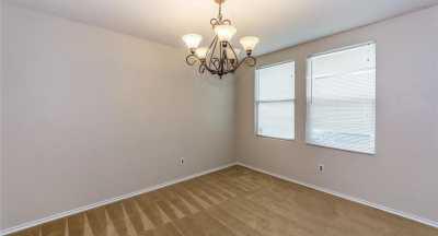 Sold Property   1308 Scenic Hills Drive McKinney, Texas 75071 4