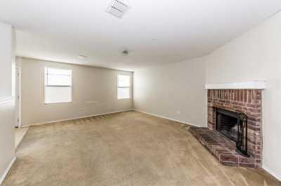 Sold Property   1308 Scenic Hills Drive McKinney, Texas 75071 6
