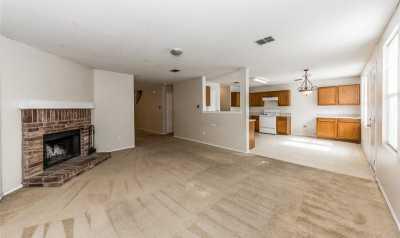 Sold Property   1308 Scenic Hills Drive McKinney, Texas 75071 7