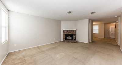 Sold Property   1308 Scenic Hills Drive McKinney, Texas 75071 8