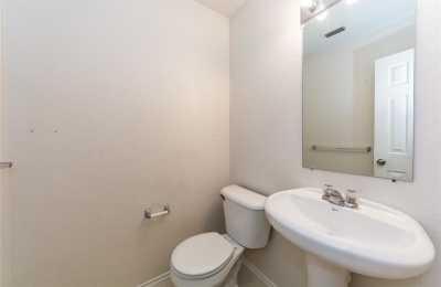 Sold Property   1308 Scenic Hills Drive McKinney, Texas 75071 9