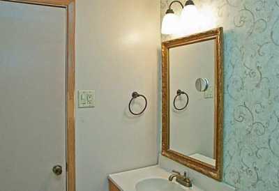 Sold Property | 724 Snowden Drive Richardson, Texas 75080 10