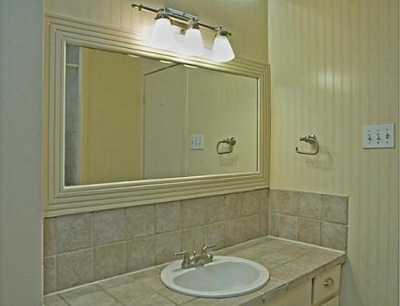 Sold Property | 724 Snowden Drive Richardson, Texas 75080 11