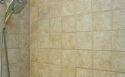 Sold Property | 724 Snowden Drive Richardson, Texas 75080 12