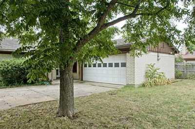 Sold Property | 724 Snowden Drive Richardson, Texas 75080 14