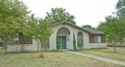 Sold Property | 724 Snowden Drive Richardson, Texas 75080 15