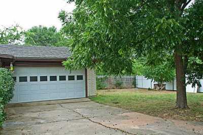 Sold Property | 724 Snowden Drive Richardson, Texas 75080 16