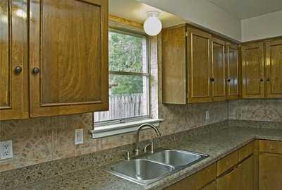 Sold Property | 724 Snowden Drive Richardson, Texas 75080 2