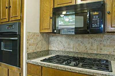 Sold Property | 724 Snowden Drive Richardson, Texas 75080 3
