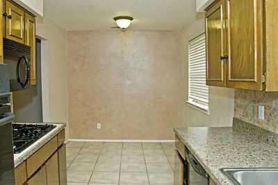 Sold Property | 724 Snowden Drive Richardson, Texas 75080 4
