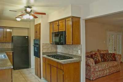 Sold Property | 724 Snowden Drive Richardson, Texas 75080 5