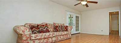 Sold Property | 724 Snowden Drive Richardson, Texas 75080 6