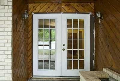 Sold Property | 724 Snowden Drive Richardson, Texas 75080 7