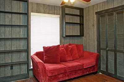 Sold Property | 724 Snowden Drive Richardson, Texas 75080 8