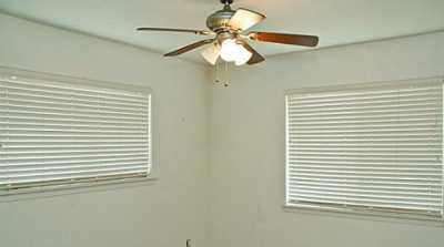Sold Property | 724 Snowden Drive Richardson, Texas 75080 9