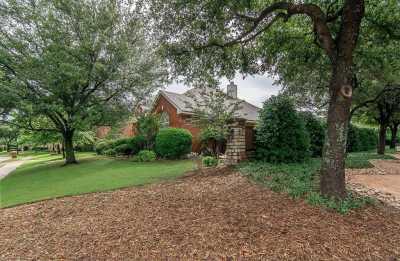 Sold Property | 309 Woodbridge Court Allen, Texas 75013 1