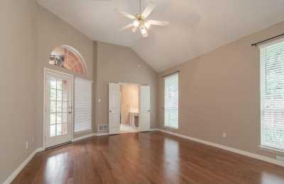 Sold Property | 309 Woodbridge Court Allen, Texas 75013 11