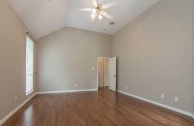 Sold Property | 309 Woodbridge Court Allen, Texas 75013 12