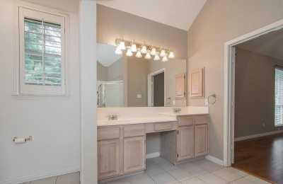 Sold Property | 309 Woodbridge Court Allen, Texas 75013 13