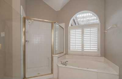 Sold Property | 309 Woodbridge Court Allen, Texas 75013 14