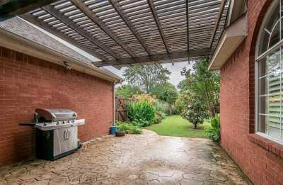 Sold Property | 309 Woodbridge Court Allen, Texas 75013 15