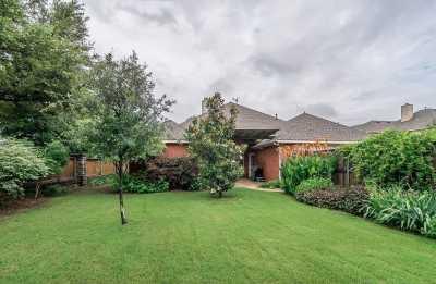 Sold Property | 309 Woodbridge Court Allen, Texas 75013 16