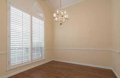 Sold Property | 309 Woodbridge Court Allen, Texas 75013 3