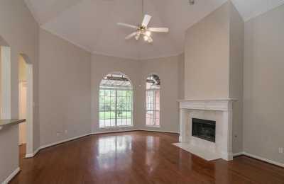 Sold Property | 309 Woodbridge Court Allen, Texas 75013 4