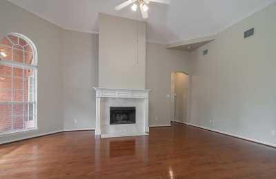 Sold Property | 309 Woodbridge Court Allen, Texas 75013 5