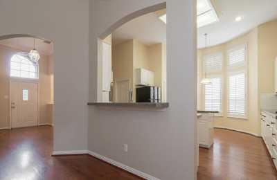 Sold Property | 309 Woodbridge Court Allen, Texas 75013 6