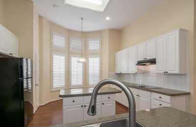 Sold Property | 309 Woodbridge Court Allen, Texas 75013 7