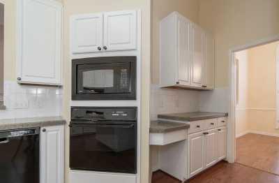 Sold Property | 309 Woodbridge Court Allen, Texas 75013 9
